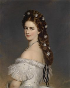 -empress-elisabeth-of-austria-in-courtly-gala-dress-with-diamond-stars-workshop-of-franz-xaver-winterhalter