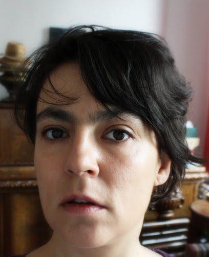 Maria Murgu