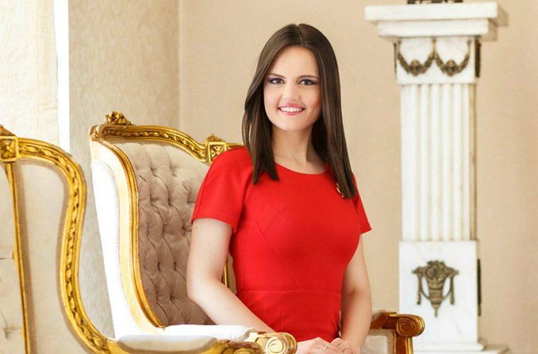 Ana Iorga