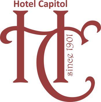 logo HC modif