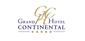 logo-grand-hotel-continental12