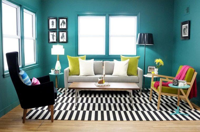 Design Interior best 20 kitchen lighting design ideas level 1 4 bond south