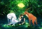 princess-mononoke3 (1)