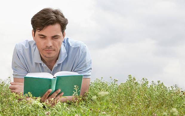 Cinci cărţi care NU sunt de dezvoltare personală (29 august – 1 septembrie)