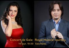 baroque gala concert