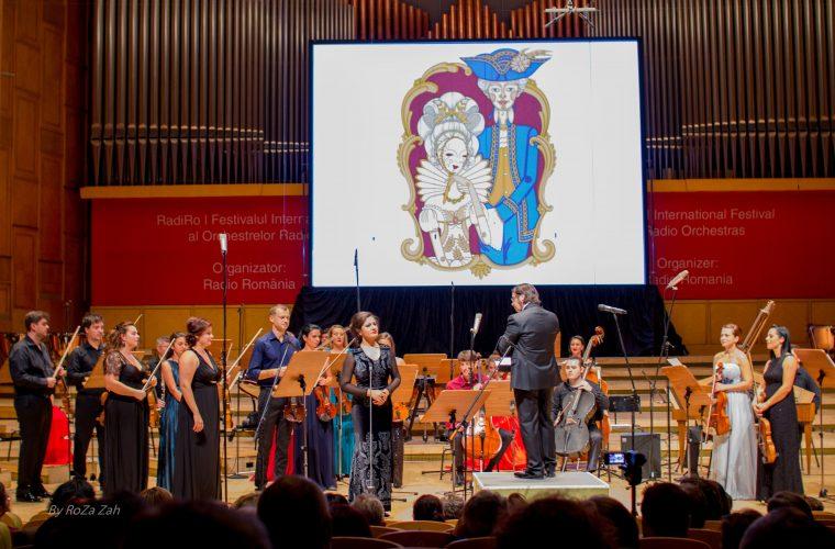 Adevarul.ro: Toamna se numără concertele – Doinel Tronaru