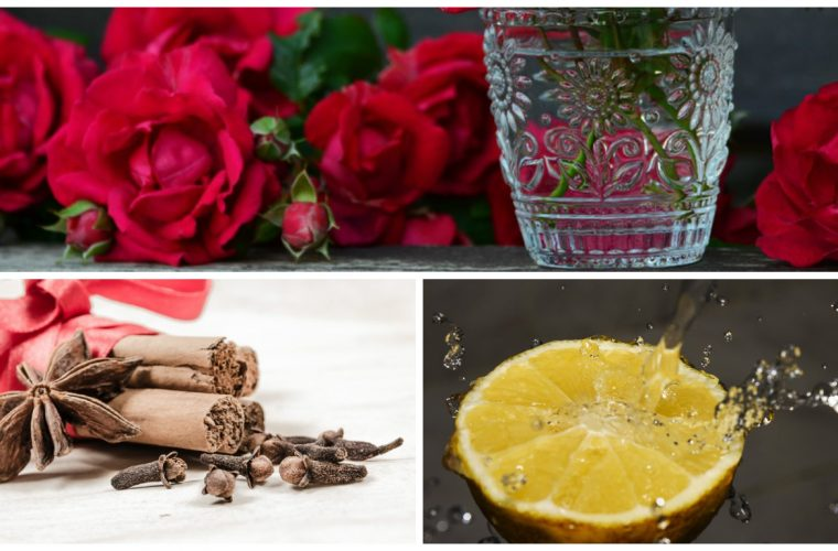 Parfumul spune multe despre gusturile, ideile şi temerile unei societăţi – interviu cu istoricul Monica Neaţu