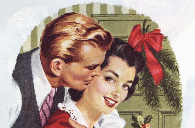 Vacanta frumoasa! 30 noiembrie & 1 decembrie