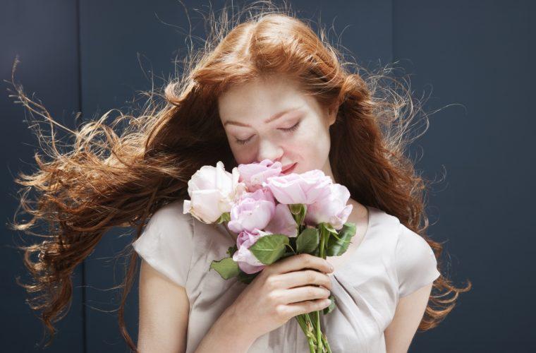 Istoria Parfumului: mistere, seducţie şi creatori celebri (17-19 iulie)