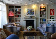 5 sfaturi reamenajarea casei designer