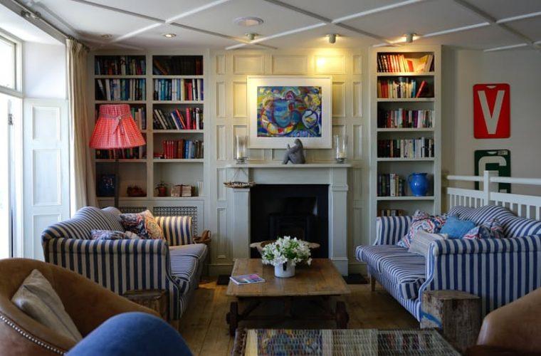 Iti reamenajezi casa? Uite 5 sfaturi de la un specialist in design interior