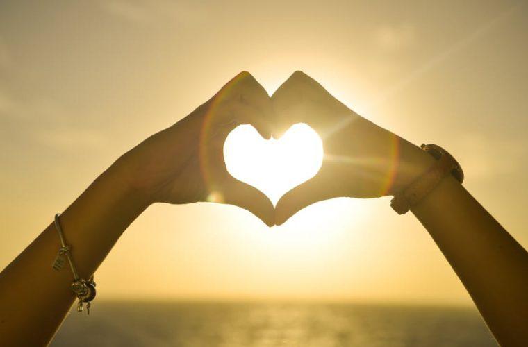 Despre Iubire – Eveniment practic de reactivare a iubirii
