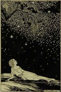 curs astronomie