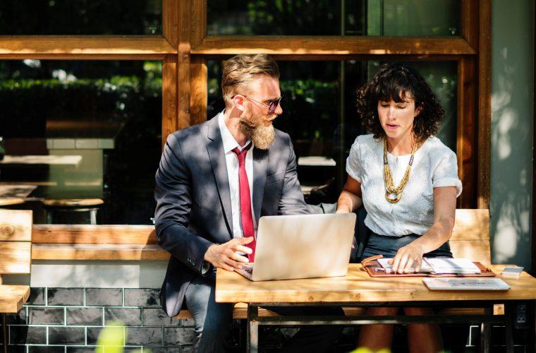 Atelier de Branding: Identitatea afacerii tale