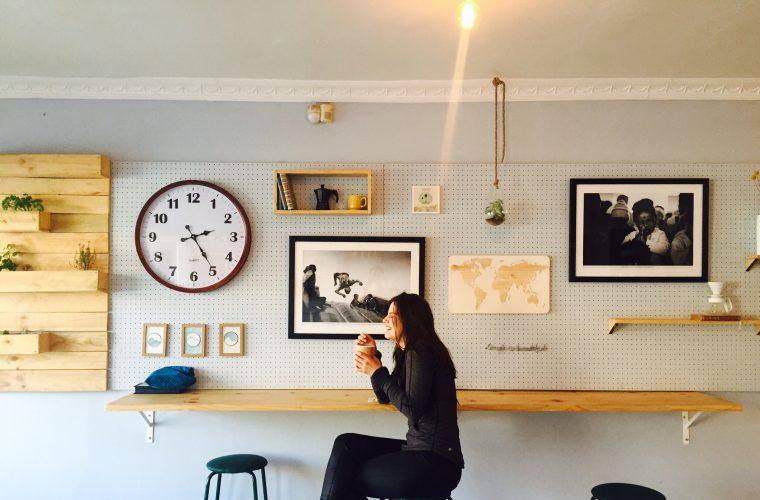 Atelier de Time management: Cum îmi stabilesc obiectivele?