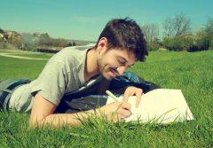 curs scriere creativa