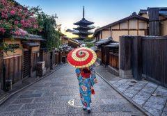 curs online cultura japoneza