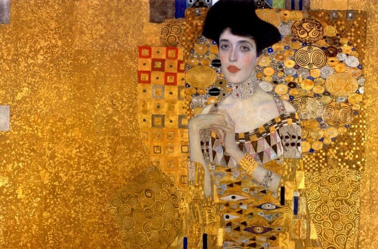 50 de capodopere ale Artei europene (27-31 august)