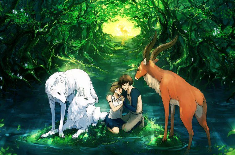 Introducere în universul ANIME (23-25 iulie)