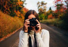 curs fotografie incepatori