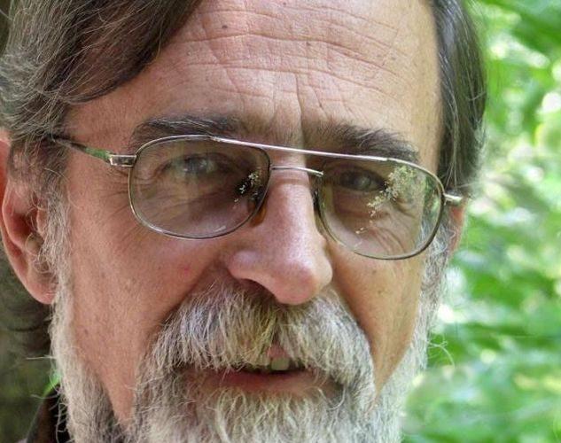 """Eveniment cu antropologul Vintilă Mihăilescu – """"Eu îmi apăr sărăcia""""… sau despre bogăţia României"""