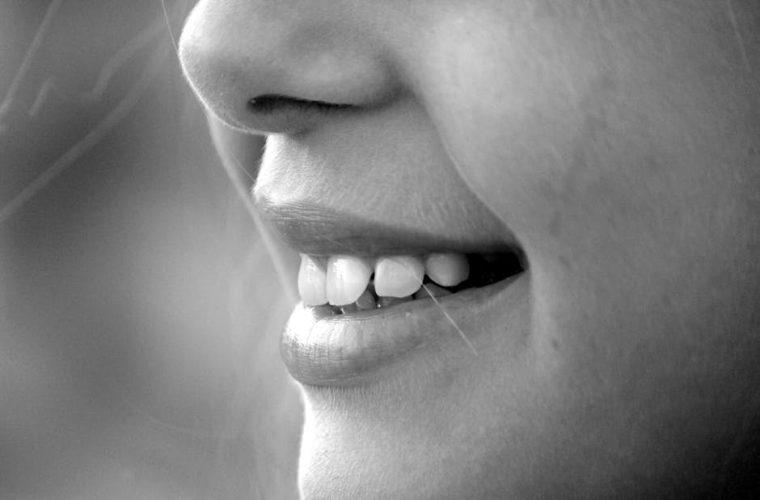5 lucruri pe care nu le ştiai despre vocea ta şi pe care le descoperi la atelierul Vocea – Un aliat în comunicarea cu ceilalţi
