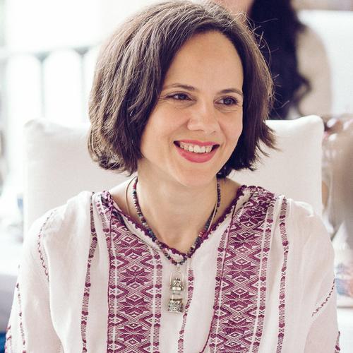 Iulia-Victoria Neagoe