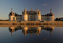 castele si palate celebre europa