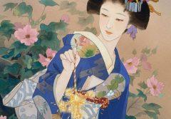 cultură japoneză
