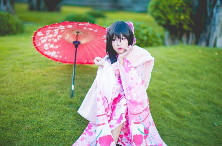 Incursiune în Cultura Japoneză: zei, gheişe, anime