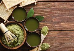 ceremonia ceaiului si mindfulness
