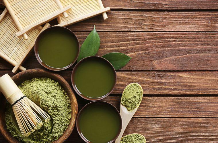 Ceremonia Ceaiului: zen şi mindfulness