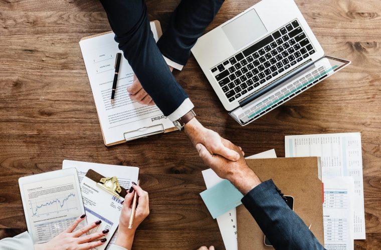 Atelier de tehnici de negociere (8-10 iulie)