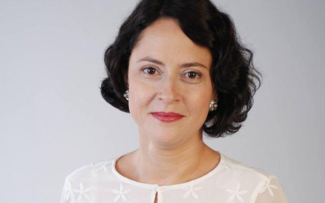 Interviu Adevărul.ro cu Sandra Ecobescu (6 martie 2018)