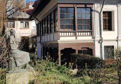 cartierul armenesc comunitatea armeneasca