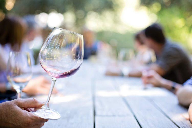 curs degustare vin