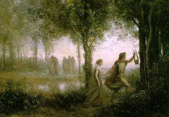 mituri din istoria universala