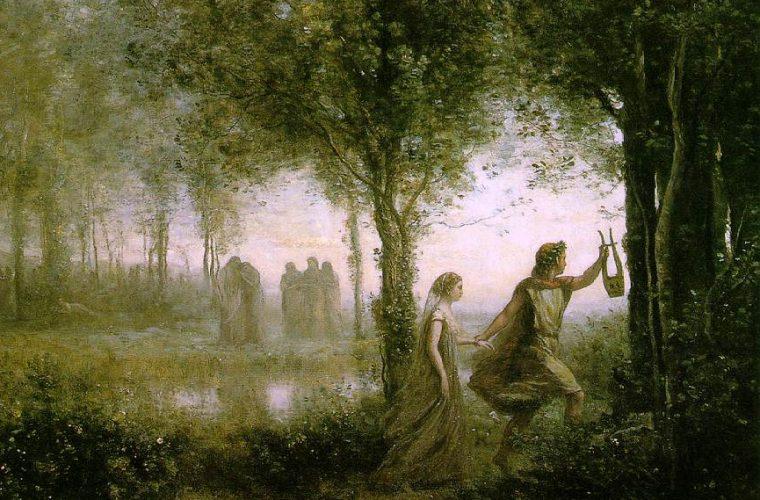 Cele mai frumoase mituri din istoria universală (18-21 iunie)
