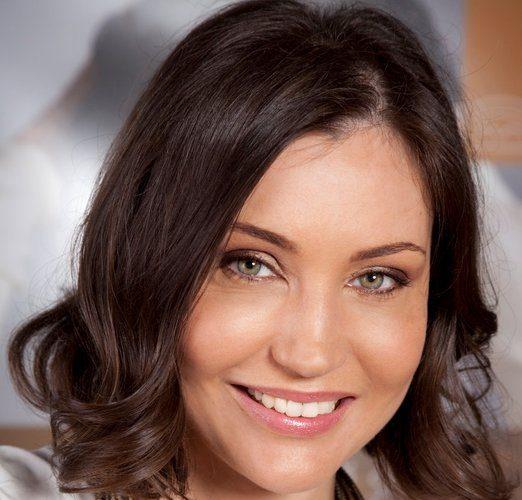 Terapie prin Râs: Atelier de comedie – cu actriţa Daniela Nane (25-29 iunie)