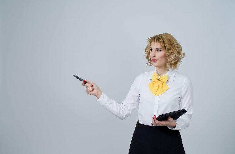 Effective communication in Public Speaking (12-15 iunie)