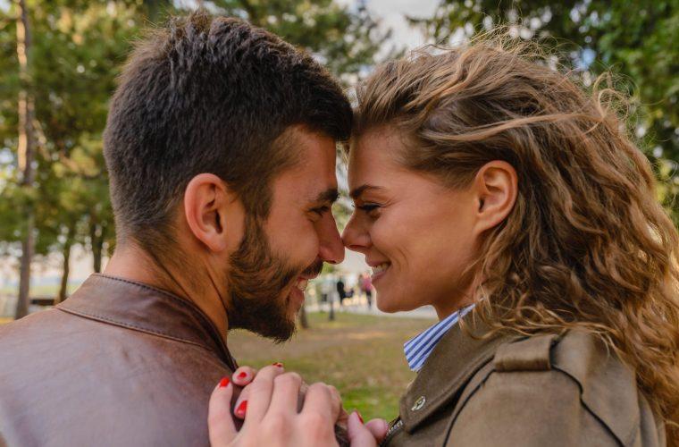 Cum să comunicăm afectuos şi eficient în cuplu (25-29 iunie)