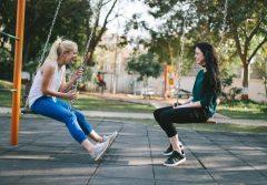 gandire critica pentru adolescenti