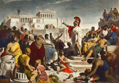 curs ideologii politice