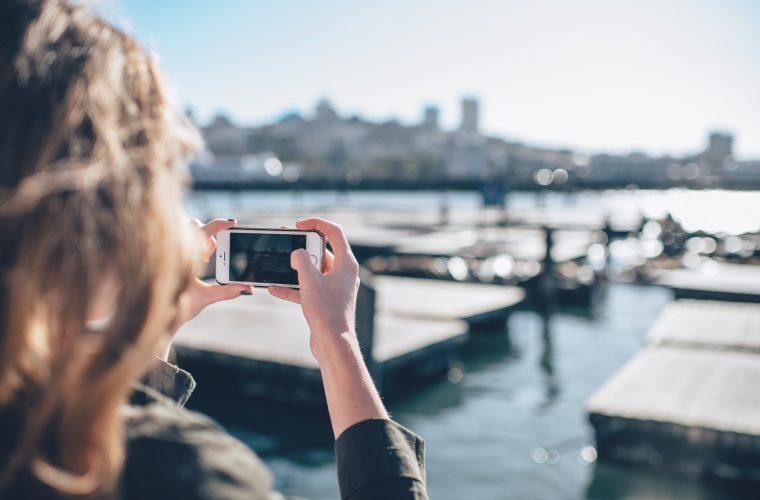 Vlog like a pro! Atelier de vlogging pentru adolescenţi (14-17 ani) (20-23 august)