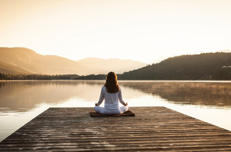 Introducere în practica şi teoria Meditaţiei Vipassana