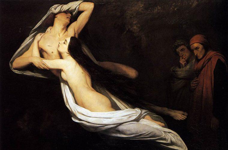 Romantismul european. Artă, modă şi societate