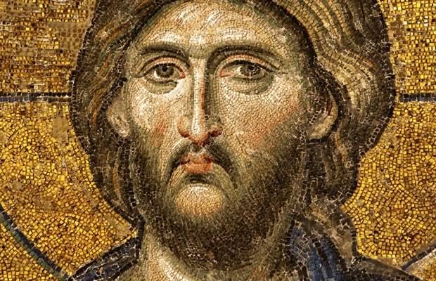 Cum să citim şi să înţelegem Noul Testament