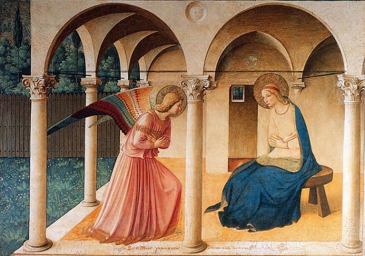 Despre Rugăciune: Dialogul cu Dumnezeu