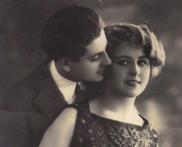 Cupluri celebre din istoria României