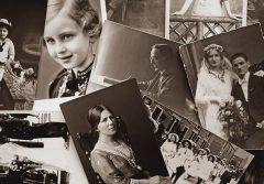 istoria fotografiei curs